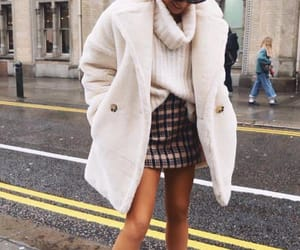 clothes, fashion, and chic image