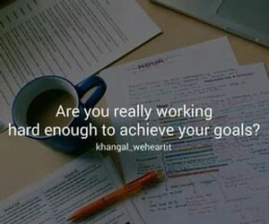 quotes, college, and motivation image