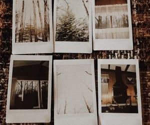 edit, mine, and film image