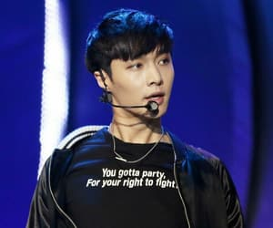 aesthetic, k-pop, and lay image