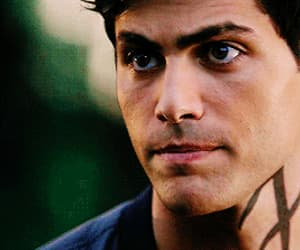 gif, serie, and alec image