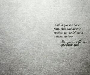 Image by Mónica Ramirez