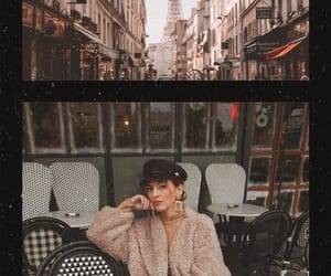 cafe, chic, and classy image