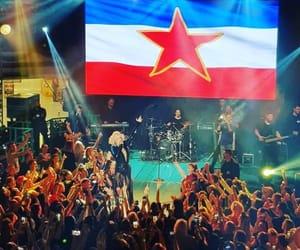 hrvatska, makedonija, and Yugoslavia image
