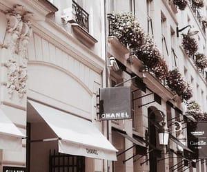 chanel, aesthetic, and luxury image