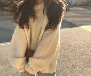 clothes, casual, and outfit image