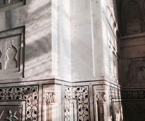 architecture, beautiful, and decor image