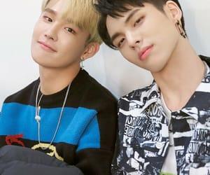 seunghun and yg image
