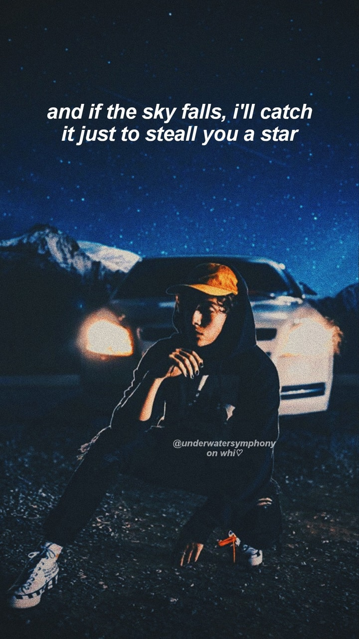 jack avery wallpaper discovered by