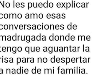 amigos, amor, and familia image