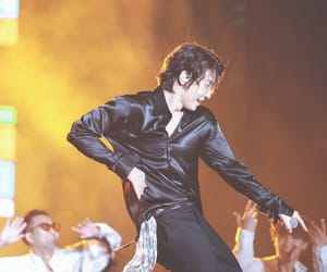 donghae, flawless, and super junior image