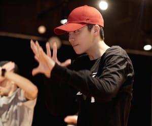 nine percent, idol producer, and chen linong image