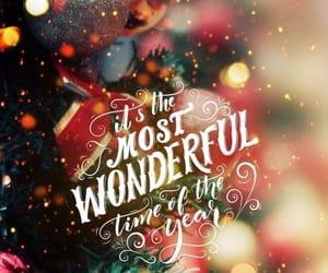 christmas, december, and christmas background image
