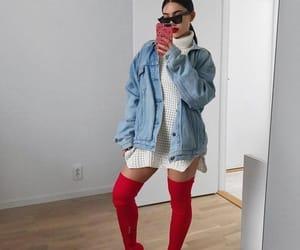 fashion and moda image