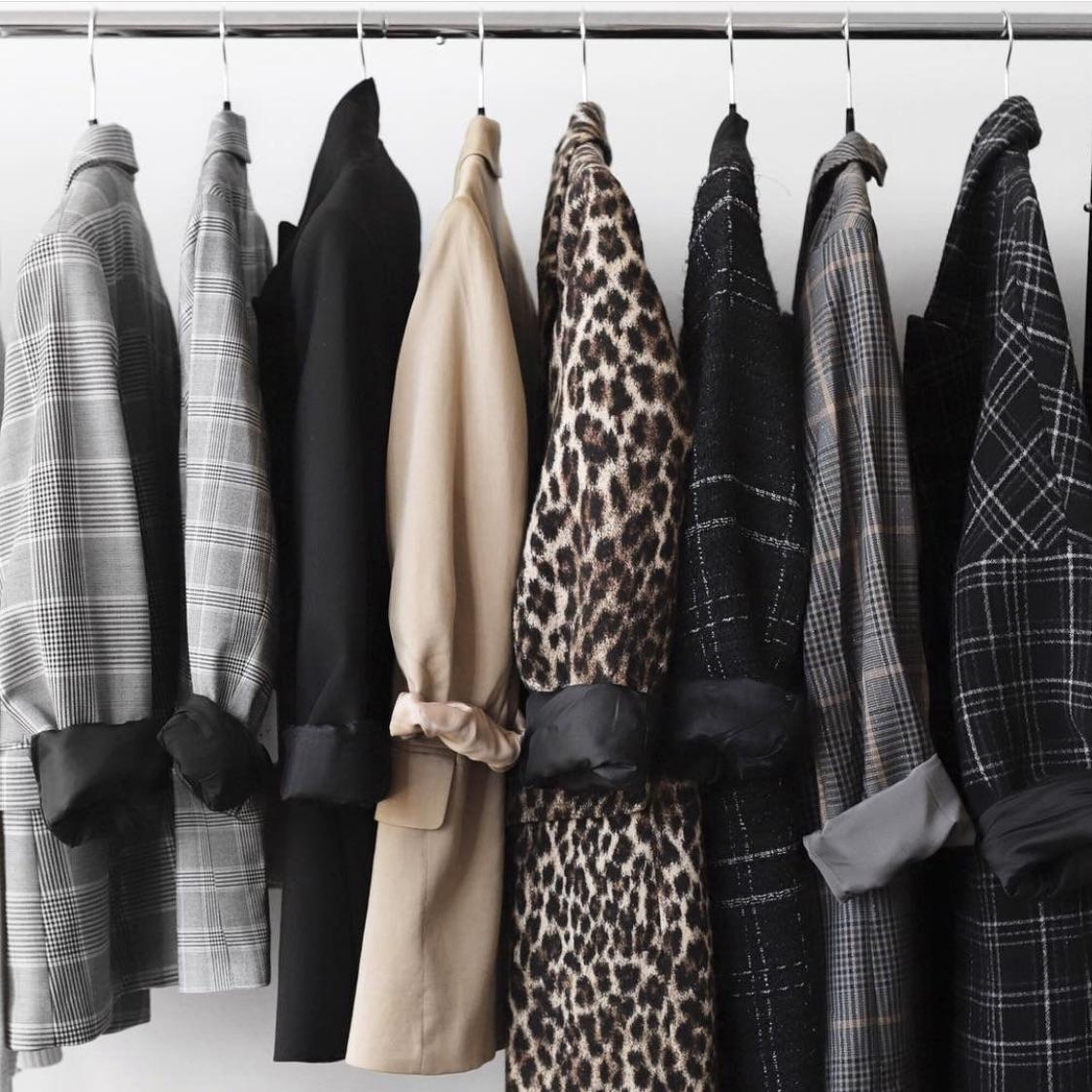 blazer, coat, and fashion image