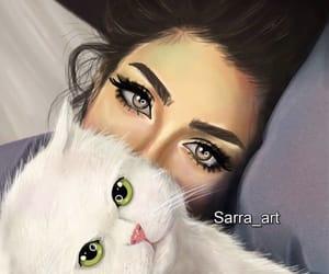 Image by siierra_ale