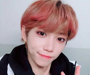 175 images about STRAY KIDS-FELIX on We Heart It | See more
