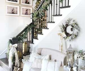 decoration, home, and home decor image