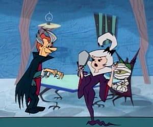 cartoons, halloween costumes, and mummy image