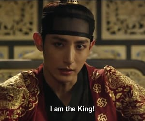 quotes, kdrama, and historical drama image