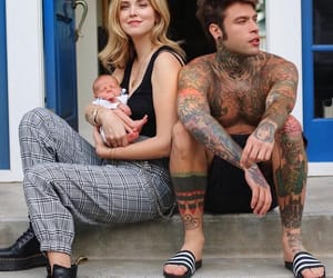aesthetic, babies, and relationships image
