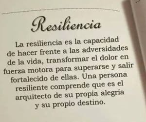 frases and resiliencia image