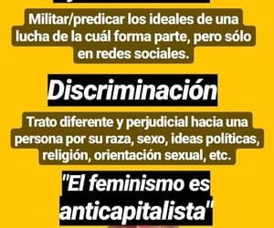 argentina, feminism, and legal image