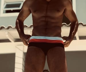 ator, gostoso, and Hot image