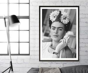 gifts, fed up frannie, and frida kahlo image