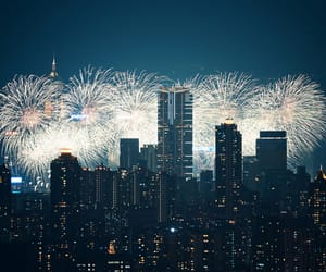article, happiness, and nyc image