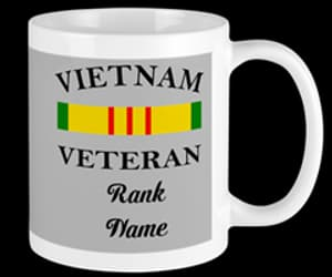 coffee, vet, and Vietnam image