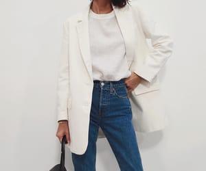 blogger, pepamack, and fashion image