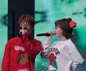 korea, kpop, and akmu image