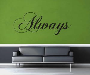 always, quote, and snape image