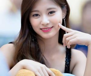 JYP, jyp nation, and k-pop image