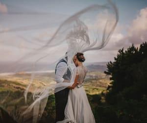 wedding and photo image