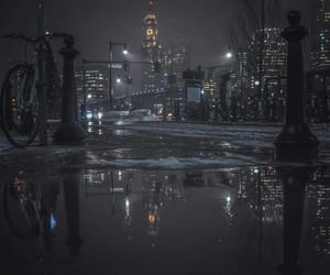 boston, cities, and city image
