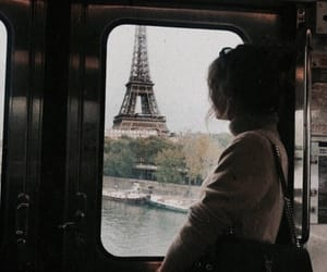 aesthetic, article, and france image