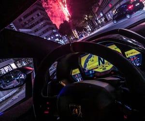 lambo, Lamborghini, and mercedes image