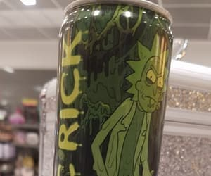 drink, rare, and rick image