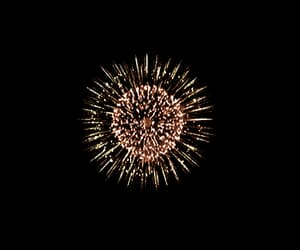firework, gif, and happy new year image