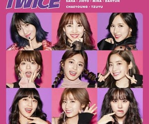 once, twice one more time, and twice album image