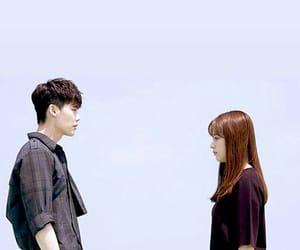 fantasy, handsome, and korea image
