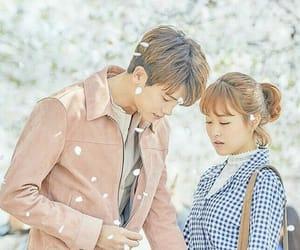 korea, kdrama, and park hyung sik image