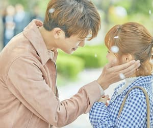 korea, kdrama, and cute image