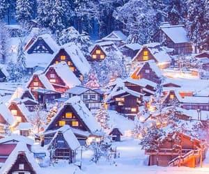 beauty, christmas, and free image