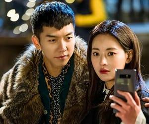 kdrama, hwayugi, and a korean odyssey image