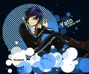 yato image