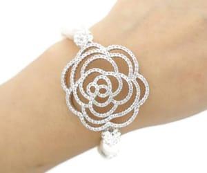 etsy, fashion bracelet, and women bracelet image