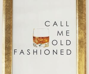 drink and fashion image